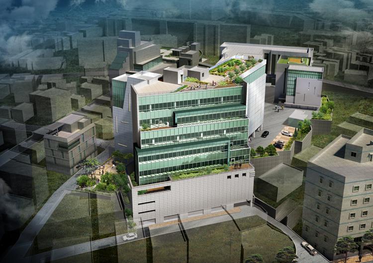 무한건축 제일병원 0503(저용량 750px).jpg