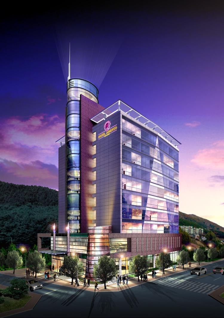 06 Hotel Amergo-투시도 061103(저용량 750px).jpg