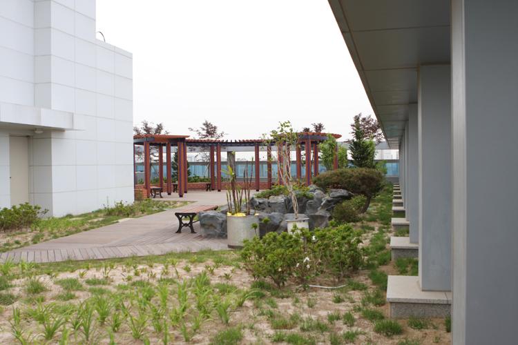08 한국전력공사-IMG0890 080602(저용량 750px).jpg